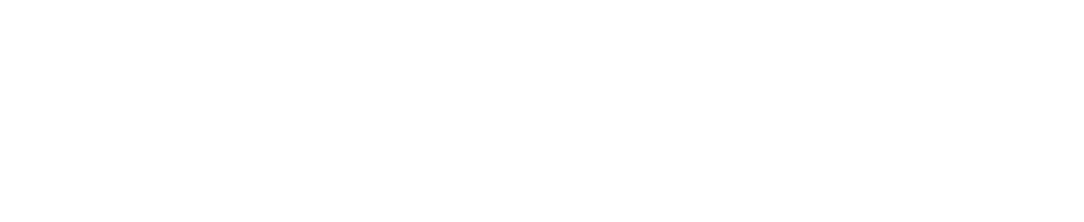 Logo Education Commission Of The States