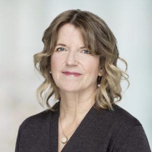 Rebecca Hartzler, Seattle, Usa, 112020
