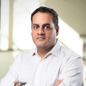 Ga169150 Rahim Rajan 20120516 0025
