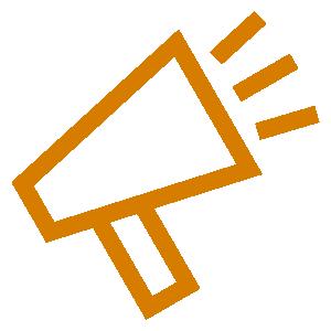 Convene Icon